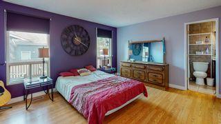 Photo 13: 840 VILLAGE Lane: Sherwood Park House for sale : MLS®# E4254755