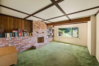 Photo 22: 8890 Haro Park Terr in : NS Dean Park House for sale (North Saanich)  : MLS®# 879588