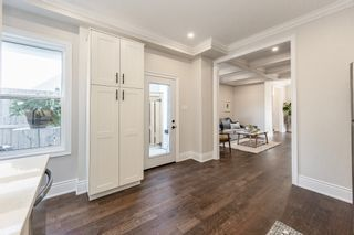 Photo 20: 49 Oak Avenue in Hamilton: House for sale : MLS®# H4090432