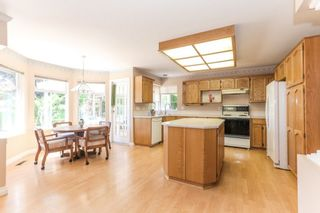 Photo 7: 15034 22 Avenue in White Rock: Sunnyside Park Surrey House for sale (South Surrey White Rock)  : MLS®# R2380431