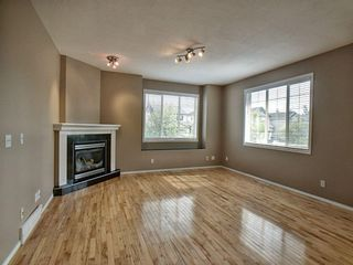 Photo 4: 305 Bayside Place SW: Airdrie Detached for sale : MLS®# A1116379