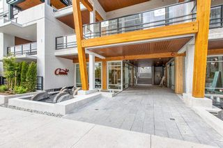 """Photo 18: 510 108 E 8TH Street in North Vancouver: Central Lonsdale Condo for sale in """"Crest"""" : MLS®# R2591618"""