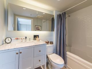 """Photo 20: 807 168 POWELL Street in Vancouver: Downtown VE Condo for sale in """"Smart"""" (Vancouver East)  : MLS®# R2587913"""