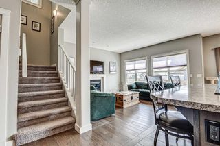 Photo 4: 213 George Street SW: Turner Valley Detached for sale : MLS®# A1127794