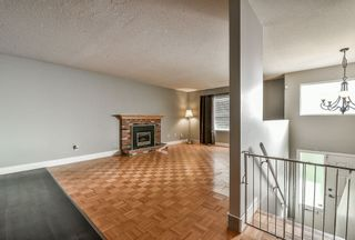Photo 6: 3606 AZALEA Close in Abbotsford: Abbotsford East House for sale : MLS®# R2311893