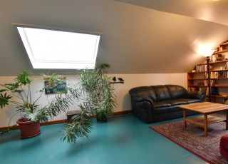 Photo 14: 2520 TRIUMPH Street in Vancouver: Hastings East House for sale (Vancouver East)  : MLS®# R2007829