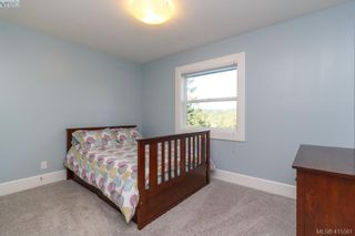 Photo 16: 3670 Coleman Pl in VICTORIA: Co Latoria House for sale (Colwood)  : MLS®# 824343