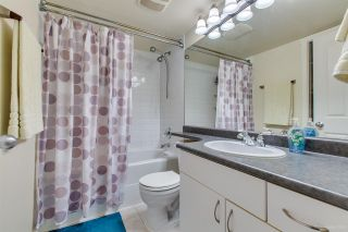 Photo 15: 208 38 SEVENTH AVENUE in New Westminster: GlenBrooke North Condo for sale : MLS®# R2383369