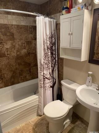 Photo 10: 118 EVANS Street in Saskatoon: Forest Grove Residential for sale : MLS®# SK867532