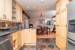 Photo 5: KENSINGTON House for sale : 3 bedrooms : 5464 Caminito Borde in San Diego