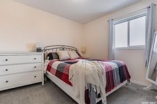 Photo 12: 405 103 Klassen Crescent in Saskatoon: Hampton Village Residential for sale : MLS®# SK845947