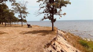 Photo 14: 120 OJIBWA Bay in Buffalo Point: R17 Residential for sale : MLS®# 202117945