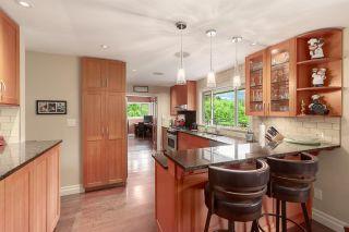 "Photo 6: 2051 CHEAKAMUS Way in Squamish: Garibaldi Estates House for sale in ""GARIBALDI ESTATES"" : MLS®# R2593348"