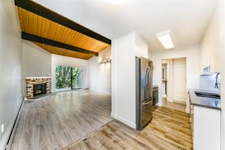 """Photo 9: 323 9101 HORNE Street in Burnaby: Government Road Condo for sale in """"WOODSTONE PLACE"""" (Burnaby North)  : MLS®# R2478594"""