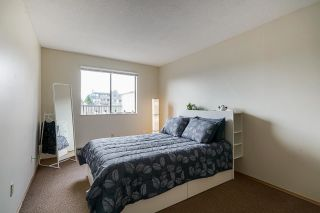 """Photo 10: 104 45744 SPADINA Avenue in Chilliwack: Chilliwack W Young-Well Condo for sale in """"Applewood Court"""" : MLS®# R2576497"""