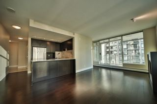 Photo 18: 607 1320 CHESTERFIELD Avenue in North Vancouver: Central Lonsdale Condo for sale : MLS®# R2594502