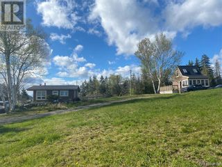 Photo 38: 3576 Route 127 in Bayside: House for sale : MLS®# NB057966