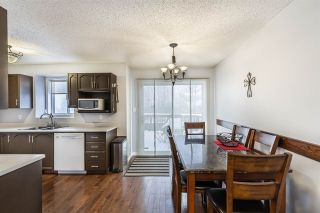 Photo 9: 5314 44 Street: Cold Lake House for sale : MLS®# E4225297