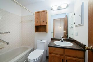 Photo 22: 4528 Montgomery Avenue NW in Calgary: Montgomery Detached for sale : MLS®# A1111110