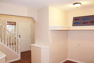 Photo 18: 7 Cougarstone Circle SW in Calgary: Cougar Ridge Detached for sale : MLS®# A1147627