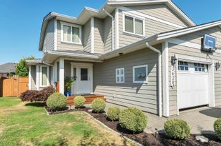 Main Photo: B 3620 Tyee Dr in : CR Campbell River Central Half Duplex for sale (Campbell River)  : MLS®# 883386