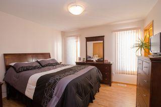 Photo 12: 205 Elm Drive in Oakbank: Single Family Detached for sale : MLS®# 1428748