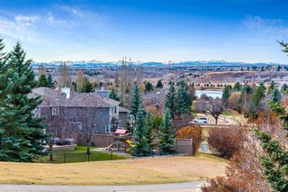 Photo 37: 96 Mt Robson Circle SE in Calgary: McKenzie Lake Detached for sale : MLS®# A1046953