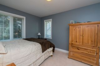 """Photo 16: 35917 STONECROFT Place in Abbotsford: Abbotsford East House for sale in """"Mountain meadows"""" : MLS®# R2193012"""