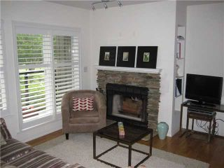Photo 2: 5 1966 YORK Avenue in Vancouver: Kitsilano Townhouse for sale (Vancouver West)  : MLS®# V836729