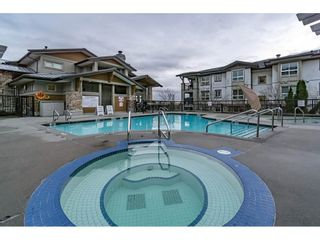 """Photo 19: 219 3105 DAYANEE SPRINGS Boulevard in Coquitlam: Westwood Plateau Townhouse for sale in """"WHITETAIL LANE"""" : MLS®# R2231129"""