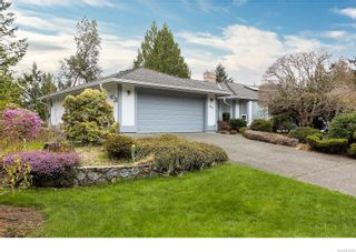 Photo 34: 8601 Deception Pl in : NS Dean Park House for sale (North Saanich)  : MLS®# 872278