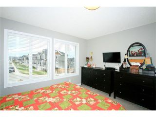 Photo 25: 510 RIVER HEIGHTS Crescent: Cochrane House for sale : MLS®# C4074491