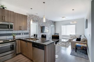 Main Photo: 1 16 Sage Hill Terrace NW in Calgary: Sage Hill Apartment for sale : MLS®# A1097030