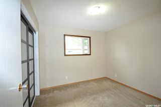Photo 12: 3802 Taylor Street East in Saskatoon: Lakeview SA Residential for sale : MLS®# SK869811