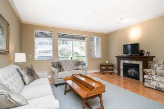 """Photo 15: 225 12258 224 Street in Maple Ridge: East Central Condo for sale in """"Stonegate"""" : MLS®# R2572732"""