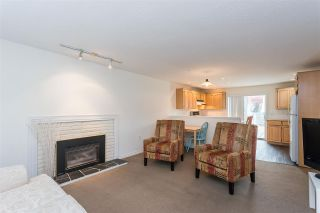 Photo 23: 5020 53 STREET in Delta: Hawthorne House for sale (Ladner)  : MLS®# R2511073
