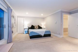 Photo 29: 1411 MINTO Crescent in Vancouver: Shaughnessy House for sale (Vancouver West)  : MLS®# R2585434