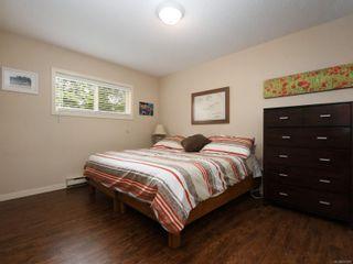 Photo 12: 109 909 Pembroke St in : Vi Central Park Condo for sale (Victoria)  : MLS®# 877479