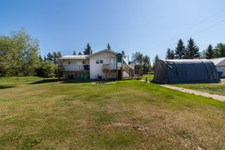 Photo 33: 49266 RGE RD 274: Rural Leduc County House for sale : MLS®# E4258454
