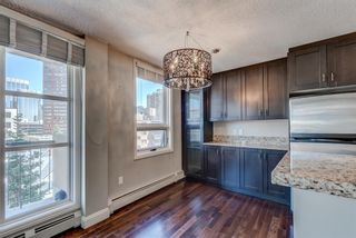 Photo 11: 703 733 14 Avenue SW in Calgary: Beltline Apartment for sale : MLS®# A1117485