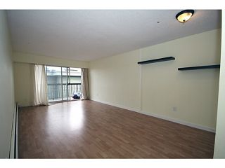 Photo 5: 387C 8635 120TH Street in Delta: Annieville Condo for sale (N. Delta)  : MLS®# F1314323