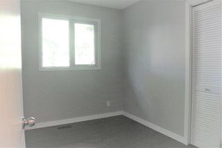 Photo 18: 716 Cathcart Street in Winnipeg: Charleswood Residential for sale (1F)  : MLS®# 202120378