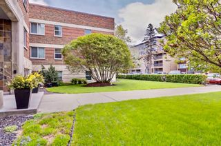 Photo 18: 30 330 19 Avenue SW in Calgary: Mission Apartment for sale : MLS®# A1091506