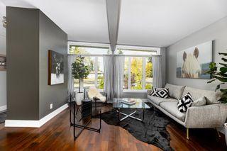 Photo 11: 7207 90 Avenue in Edmonton: Zone 18 House for sale : MLS®# E4262799