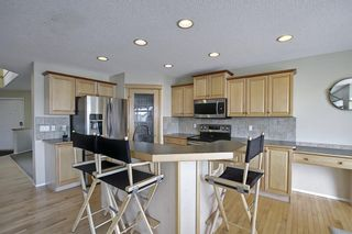Photo 12: 117 Panamount Close NW in Calgary: Panorama Hills Detached for sale : MLS®# A1120633