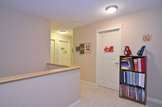 Photo 16: 128 Coventry Hills Drive NE in Calgary: Coventry Hills Detached for sale : MLS®# A1072239