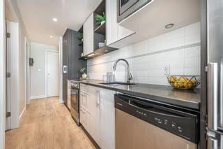 Photo 12: 301 613 Herald St in : Vi Downtown Condo for sale (Victoria)  : MLS®# 886364