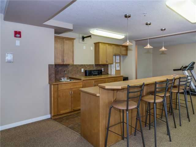 Photo 17: Photos: 1201 303 ARBOUR CREST Drive NW in Calgary: Arbour Lake Condo for sale : MLS®# C3650981