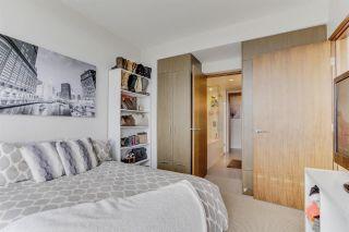 Photo 14: 3901 13495 CENTRAL Avenue in Surrey: Whalley Condo for sale (North Surrey)  : MLS®# R2531116