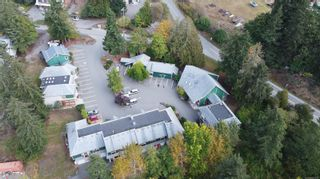 Photo 14: 5 315 Upper Ganges Rd in : GI Salt Spring Retail for sale (Gulf Islands)  : MLS®# 856877